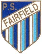 Fairfield Public School logo